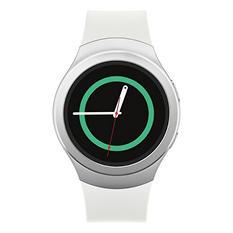 Samsung Gear S2 - Dark Gray or Silver