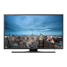 """Samsung 75"""" Class 4k Ultra HD Smart TV - UN75JU641D"""