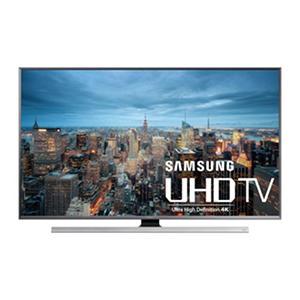 """Samsung 60"""" Class UHD 4K Smart TV - UN60JU7090"""