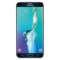 Samsung Galaxy S6 edge+ 32GB Black Sapphire - Verizon