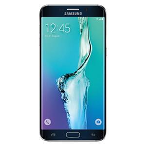 Samsung Galaxy S6 edge+ 32GB Black Sapphire - AT&T