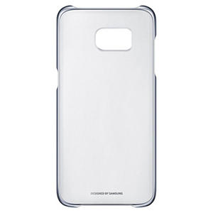 Samsung Galaxy S7 Edge Case Clear Protective Cover