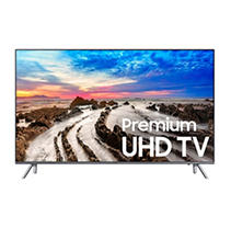 Click here for Samsung 55 Class 4K Ultra HD LED LCD TV prices