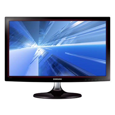 "23.6"" Samsung LED Monitor"