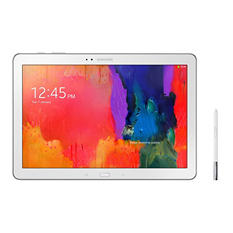 "12.2"" Samsung Galaxy NotePro- 32GB Black or White"