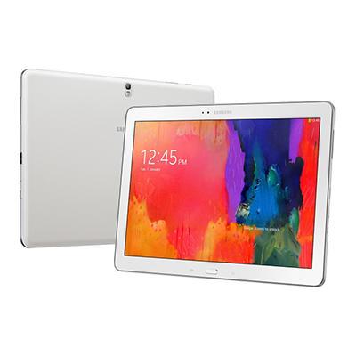 "12.2"" Samsung Galaxy TabPro- 32GB White"