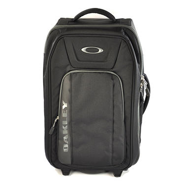 Works 45L Roller by Oakley Various  92611-001
