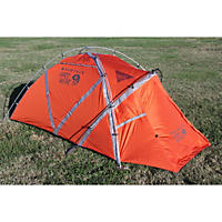 Mountain Hardwear EV 2 Expedition Tent