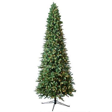 12 Ft Christmas Tree Storage Bag