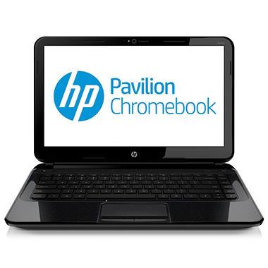 HP Pavilion 14-c050NR 14