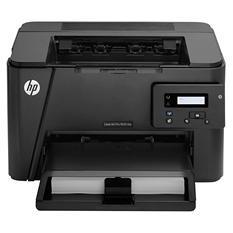 HP LaserJet Pro M201dw Wireless Laser Printer