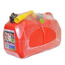 2-Gallon Gas Can EPA (2 pk.)