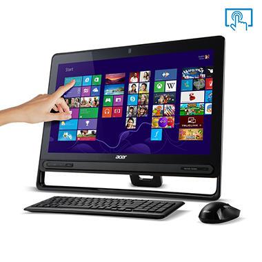 Acer Aspire AZ3-605-UR38 23
