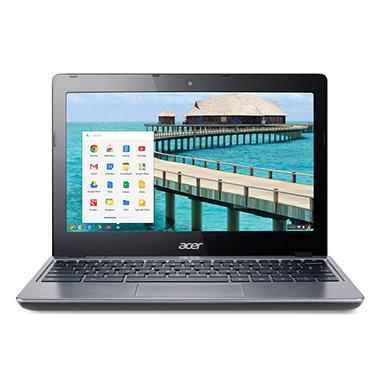 Acer C720-2420 11.6