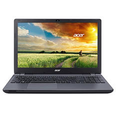 "Acer Aspire E 15.6"" Laptop Computer, Intel i5-5200U, 6GB Memory, 1TB Hard Drive"