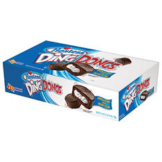 Hostess Ding Dongs (20 ct.)