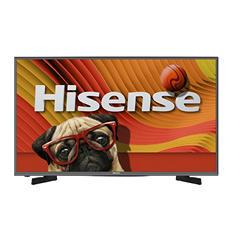 "Hisense 43"" Class 1080p Smart TV - 43H5C"