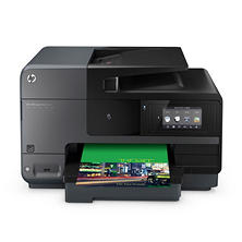 HP OfficeJet Pro 8625 e-All-in-One