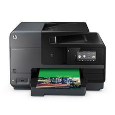 HP OfficeJet Pro 8625 e-All-in-One