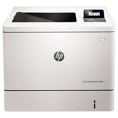 HP Color LaserJet Enterprise M553DN Laser Printer