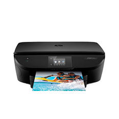 HP Envy 5660 Wireless E-All-in-One Printer