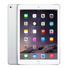 iPad Air 2 Wi-Fi 64GB - Choose Color