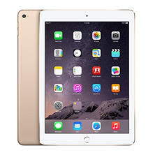 Apple iPad Air 2 Wi-Fi 16GB - Choose Color