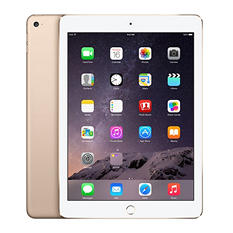 Apple iPad Air 2 Wi-Fi 128GB - Choose Color