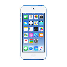 Apple iPod touch 64GB 6th Generation - Choose Color