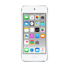 Apple iPod touch 16GB 6th Generation - Choose Color