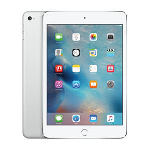 Apple iPad mini 4 Wi-Fi - Choose Color and Size(GB)