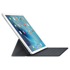 iPad Pro (12.9-inch) Smart Keyboard