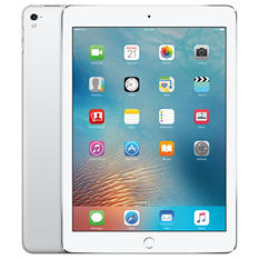 Apple iPad Pro (9.7-inch) Wi-Fi + Cellular 256GB - Choose Color