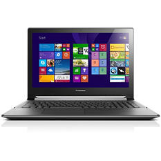 "Lenovo Flex 2 15.6"" Notebook, Intel i5-4210U, 6GB Memory,1TB, Win8.1"