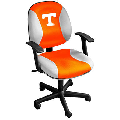 Tennessee Vols Task Chair