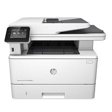 HP - LaserJet Pro MFP M426fdw Printer -  Copy/Fax/Print/Scan