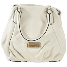 Fran Tote, Marc by Marc Jacobs