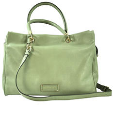 Ladies Tote, Marc by Marc Jacobs