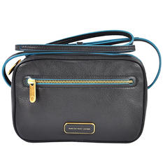 Sally Crossbody Handbag, Marc by Marc Jacobs