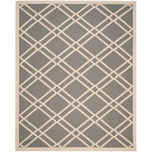 Safaveih Outdoor Rugs Resort Collection - Nantucket