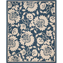 Safaveih Outdoor Rugs Resort Collection - Talavera