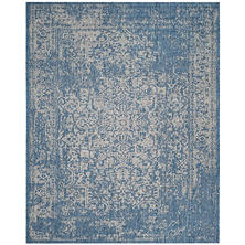 Safavieh Resort Collection Pensacola Area Rug (8' x 10')