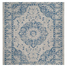 Safavieh Resort Collection Antiquity Area Rug (8' x 10')