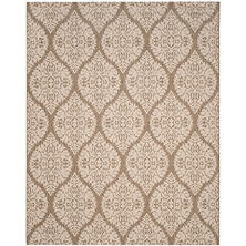 Safavieh Resort Collection Naples Area Rug (8' x 10')