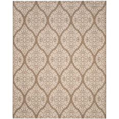 Safavieh Resort Collection Naples Area Rug 8 x 10