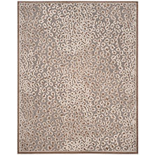 Safavieh Bahama Collection Bimini Area Rug (8' x 10')
