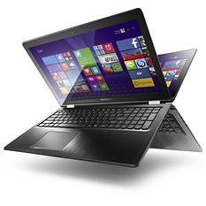 "Lenovo Flex 3 15.6"" Notebook, Intel i7-5500U, 8GB Memory, 1TB Hard Drive, Win 8.1*FREE UPGRADE TO WINDOWS 10"