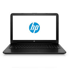 "HP 15.6"" Notebook, Intel Core i3-4005U, 8GB Memory, 1 TB Hard Drive*FREE UPGRADE TO WINDOWS 10"