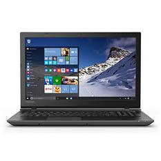 "Toshiba 15.6"" Laptop C55-C5246 , Intel i5-5200U, 8GB Memory, 1TB Hard Drive, Windows 10"