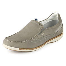 Men's Slip-On Loafer